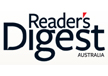 Win a double movie pass to any movie of your choice from Readers Digest