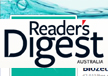 Win a $50 book pack from Readers Digest