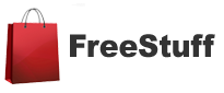 Free Stuff | Freebies | Freebies AU | Free Stuff Rewards Australia – Get Free Stuff Online