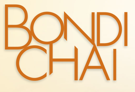 Free Bondi Chai Tea Samples