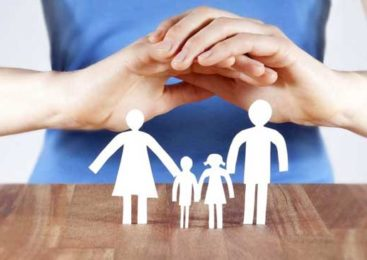 Save On Life Insurance With A FREE Quote