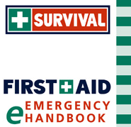 Free First Aid Emergency eHandbook