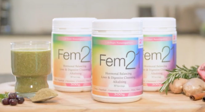 Free Fem21 Supplement