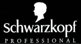 Schwarzkopf VIP Tester Free Samples
