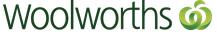 Woolworths® Baby & Toddler Club Freebie!