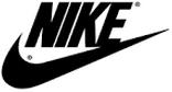 FREE Nike Workout App!
