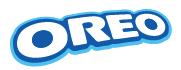 Oreo® FREE Recipes!