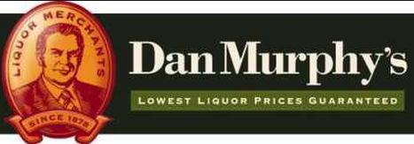 FREE Cocktails from Dan Murphy's!
