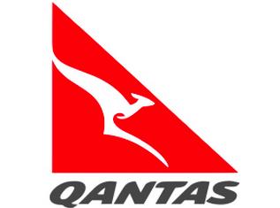 FREE Qantas Travel Guides