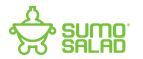 $5 off your next Sumo Salad Freebie!