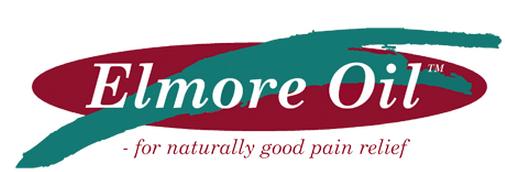 Elmore Oil Freebie!