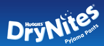 Huggies DryNights Freebie!