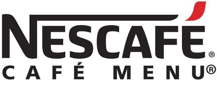 FREE sample of Nescafé Coffee!