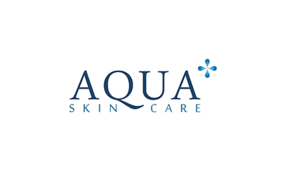 Free Aqua Skin Care