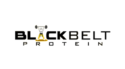 Free BlackBelt Protein Samples