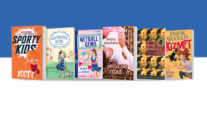 Free Books From Kellogg