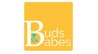 Free Buds Organic Baby & Maternity Sample