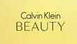 Calvin Klein 'Beauty' Perfume Sample