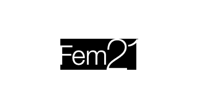 Free Woman Vitamin Supplement from Fem21