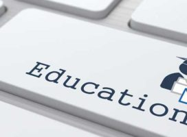 Looking to add an IT Diploma to your resume?