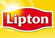 FREE SET of Double Wall Tea Glasses from Lipton!