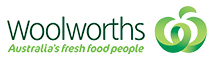 Win a year of FREE GROCERIES with Woolworths